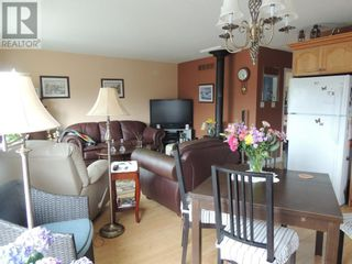 Photo 29: 106 CHETAMON Drive in Hinton: House for sale : MLS®# A1121270
