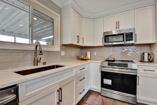 Photo 8: 45150 MOODY Avenue in Chilliwack: Chilliwack W Young-Well House for sale : MLS®# R2625298