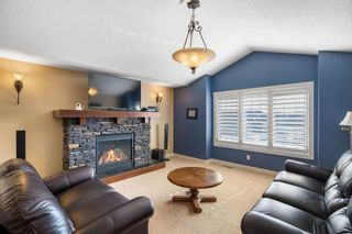 Photo 23: 421 TUSCANY ESTATES Rise NW in Calgary: Tuscany Detached for sale : MLS®# A1094470