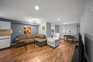 Photo 30: 2360 E 4TH Avenue in Vancouver: Grandview Woodland House for sale (Vancouver East)  : MLS®# R2584932