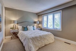 Photo 22: 1232 Cornerbrook Place in Mississauga: Erindale House (3-Storey) for sale : MLS®# W3604290