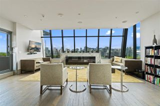 """Photo 24: 270 W 1ST Avenue in Vancouver: False Creek Condo for sale in """"THE JAMES"""" (Vancouver West)  : MLS®# R2590323"""