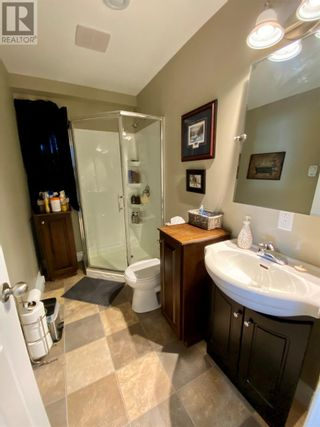 Photo 17: 22 Evergreen Boulevard in Lewisporte: House for sale : MLS®# 1233677