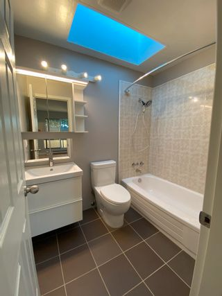 Photo 15: 304 8645 OSLER Street in Vancouver: Marpole Condo for sale (Vancouver West)  : MLS®# R2621163