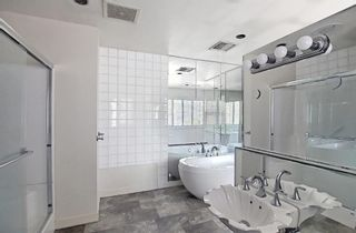 Photo 36: 1111 Sydenham Road SW in Calgary: Upper Mount Royal Detached for sale : MLS®# A1113623