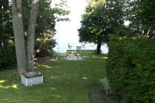 Photo 5: 53 North Taylor Road in Kawartha L: House (Bungalow) for sale (X22: ARGYLE)  : MLS®# X1915946