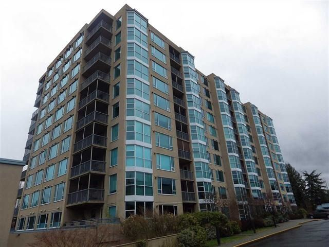 """Photo 1: Photos: 107 12148 224 Street in Maple Ridge: East Central Condo for sale in """"PANORAMA"""" : MLS®# R2153257"""
