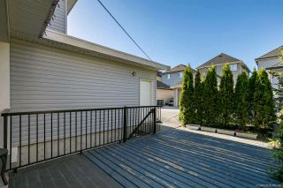 Photo 17: 12931 58B Avenue in Surrey: Panorama Ridge House for sale : MLS®# R2363223