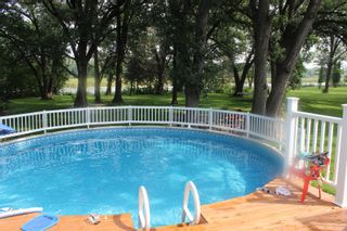 Photo 66: 14 Pine Crescent in Portage la Prairie RM: House for sale : MLS®# 202108298