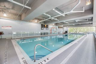 """Photo 18: 508 7008 RIVER Parkway in Richmond: Brighouse Condo for sale in """"Riva3"""" : MLS®# R2617678"""