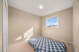 Photo 18: 38 Eversyde Common SW in Calgary: Evergreen Row/Townhouse for sale : MLS®# A1144628