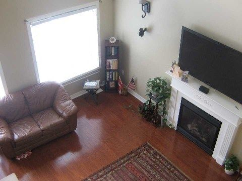 Photo 7: Photos: 14 Don Morris Court in Clarington: Bowmanville House (2-Storey) for lease : MLS®# E2794787