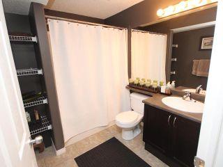 Photo 16: 6420 3 AV SW in EDMONTON: Zone 53 House for sale (Edmonton)  : MLS®# E3295438