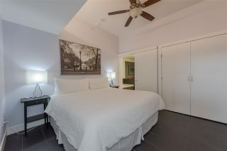 "Photo 9: 801 33 W PENDER Street in Vancouver: Downtown VW Condo for sale in ""33 Living"" (Vancouver West)  : MLS®# R2373850"