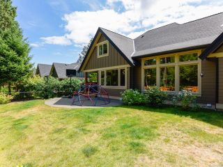 Photo 23: 2898 Cascara Cres in COURTENAY: CV Courtenay East House for sale (Comox Valley)  : MLS®# 832328