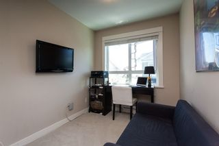 """Photo 15: 25 1130 EWEN Avenue in New Westminster: Queensborough Townhouse for sale in """"GLADSTONE PARK"""" : MLS®# R2192209"""