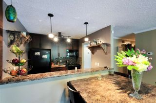 """Photo 5: 115 7377 SALISBURY Avenue in Burnaby: Highgate Condo for sale in """"THE BERESFORD"""" (Burnaby South)  : MLS®# R2082419"""