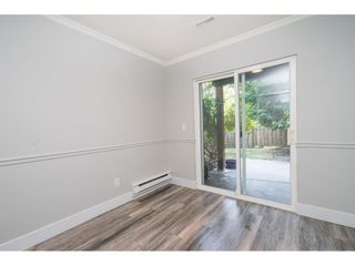 "Photo 21: 11 11229 232 Street in Maple Ridge: East Central Townhouse for sale in ""FOXFIELD"" : MLS®# R2607266"