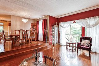 Photo 6: 12895 68 ave in Surrey: West Newton House for sale : MLS®# R2171822