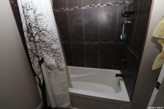 Photo 12: 147 Galbraith Crescent in Saskatoon: Fairhaven Residential for sale : MLS®# SK864390