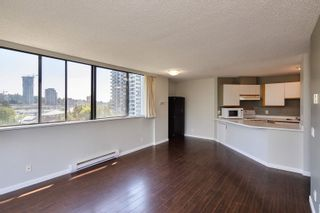 """Photo 5: 808 3970 CARRIGAN Court in Burnaby: Government Road Condo for sale in """"THE HARRINGTON"""" (Burnaby North)  : MLS®# R2616331"""