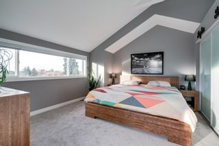 Photo 33: 213 3 Avenue NE in Calgary: Crescent Heights Detached for sale : MLS®# A1088285
