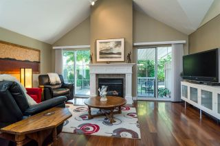 Photo 3: 37 6140 192 Street in Surrey: Cloverdale BC Townhouse for sale (Cloverdale)  : MLS®# R2189554