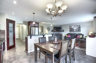 Photo 18: 410 DRAKE LANDING Point: Okotoks Detached for sale : MLS®# A1026782