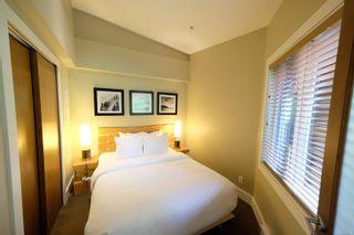 Photo 14: 23 1431 Pacific Rim Hwy in : PA Tofino Condo for sale (Port Alberni)  : MLS®# 875658