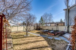 Photo 41: 23 River Rock Circle SE in Calgary: Riverbend Detached for sale : MLS®# A1089273