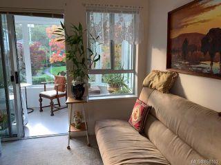 Photo 11: 213 1505 Church Ave in : SE Cedar Hill Condo for sale (Saanich East)  : MLS®# 858102