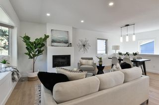 Photo 2: 37 Windermere Road SW in Calgary: Wildwood Detached for sale : MLS®# A1148728