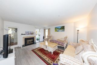 Photo 27: 305 7520 COLUMBIA Street in Vancouver: Marpole Condo for sale (Vancouver West)  : MLS®# R2582305