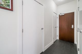 """Photo 20: 709 888 HOMER Street in Vancouver: Downtown VW Condo for sale in """"The Beasley"""" (Vancouver West)  : MLS®# R2592227"""