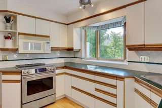 Photo 12: 237 Varsity Estates Mews NW in Calgary: Varsity Detached for sale : MLS®# C4204526
