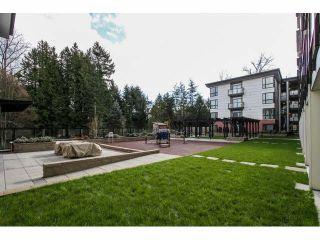 """Photo 17: 414 14358 60TH Avenue in Surrey: Sullivan Station Condo for sale in """"LATITUDE"""" : MLS®# F1433037"""