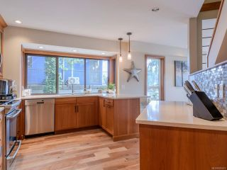 Photo 14: 470 Woodhaven Dr in NANAIMO: Na Uplands House for sale (Nanaimo)  : MLS®# 835873
