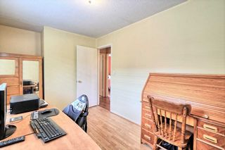 Photo 28: 1171 Augusta Crt in Oshawa: Donevan Freehold for sale : MLS®# E5313112