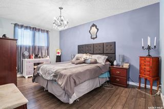 Photo 17: 912 Bell Street in Indian Head: Residential for sale : MLS®# SK840534