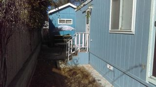 Photo 5: ENCINITAS Manufactured Home for sale : 1 bedrooms : 1624 N Coast Highway #30