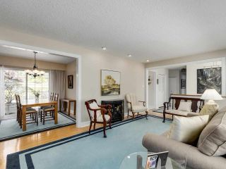 """Photo 6: 3583 W 50TH Avenue in Vancouver: Southlands House for sale in """"SOUTHLANDS"""" (Vancouver West)  : MLS®# R2580864"""