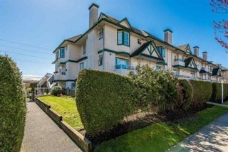 """Photo 14: 208 3978 ALBERT Street in Burnaby: Vancouver Heights Townhouse for sale in """"Heritage Greene"""" (Burnaby North)  : MLS®# R2555163"""