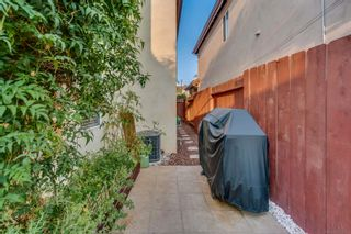 Photo 17: TALMADGE House for sale : 3 bedrooms : 4578 Altadena Ave in San Diego