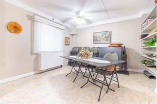 Photo 9: 610 4045 RAE Street in Regina: Parliament Place Residential for sale : MLS®# SK863132