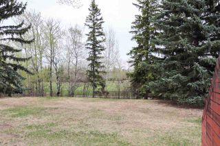 Photo 35:  in Edmonton: Zone 20 Townhouse for sale : MLS®# E4243911