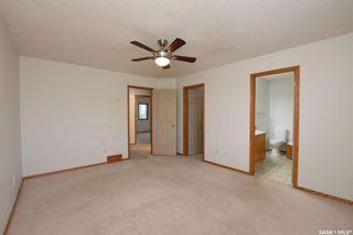 Photo 11: 18 Prairie Bay in Regina: Glencairn Residential for sale : MLS®# SK784551