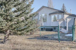 Photo 39: 130 Bow Meadows Drive: Cochrane Detached for sale : MLS®# A1079678