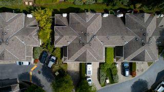 "Photo 40: 52 8675 WALNUT GROVE Drive in Langley: Walnut Grove Townhouse for sale in ""Cedar Creek"" : MLS®# R2572143"