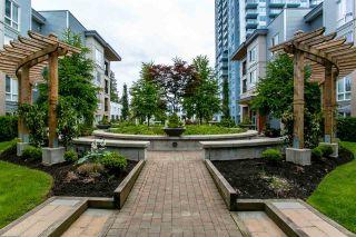 """Photo 12: 303 13321 102A Avenue in Surrey: Whalley Condo for sale in """"AGENDA"""" (North Surrey)  : MLS®# R2188998"""