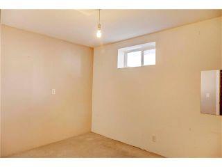 Photo 16: 15 WHITMIRE Villa(s) NE in Calgary: Whitehorn House for sale : MLS®# C4094528